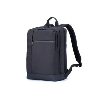 Ba Lô Xiaomi Business Backpack
