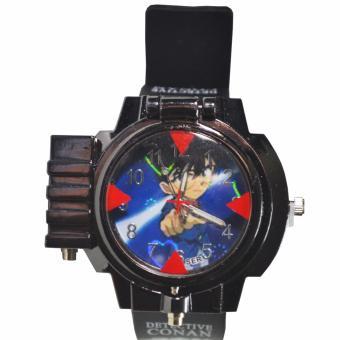 Đồng hồ đeo tay Thám tử lừng danh Conan