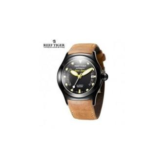 Đồng hồ nam Reef Tiger RGA704-YBBW