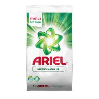 Mua Bột giặt Ariel hương nắng mai gói 2.7kg giá tốt nhất