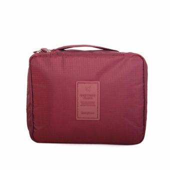 Túi đựng đồ du lịch nhiều ngăn chống thấm