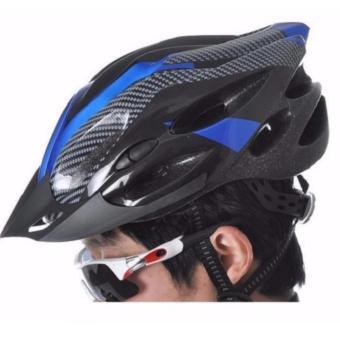 Mũ bảo hiểm xe đạp