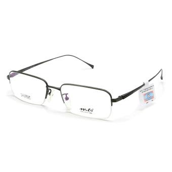 Kính mắt Mito MT7761 C02 55 (Đen)