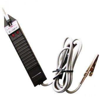 Dụng cụ thử điện xe hơi Licota - ATP-2026