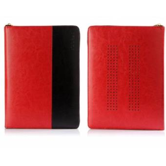 Bao da AiBooa cho Macbook 12 inch - M245