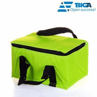 Túi đựng đồ ăn trưa giữ nhiệt Văn phòng US04584 (Giao màu ngẫu nhiên)
