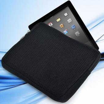 Túi chống sốc 7 inch cho MTB và Laptop