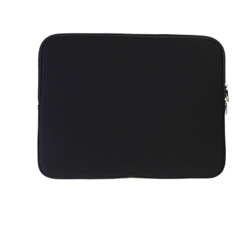 Túi chống sốc laptop Shyiaes 13.3inch (Đen)