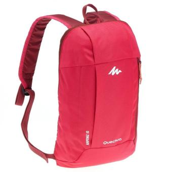 Ba lô Quechua Arpenaz 10L Hiking Backpack