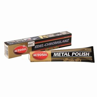 Đánh bóng kim loại Autosol Metal Polish 100g/75ml