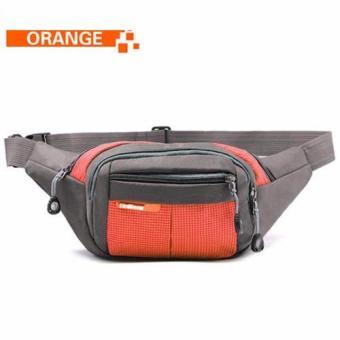 Túi đeo hông SP10(Cam)
