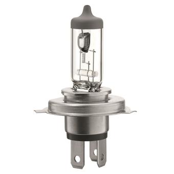 Bóng đèn Bosch HS1