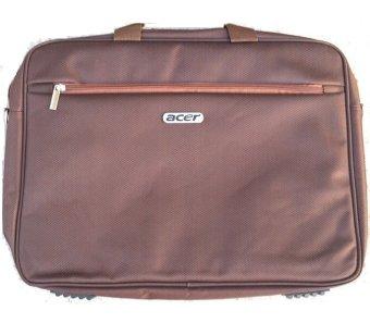 Túi xách Laptop Acer 17.3inch (Nâu)