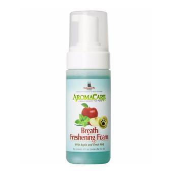 Nước Xịt Miệng PPP Breath Freshener Cho Chó 147ml