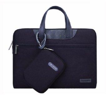 Túi Macbook Cartinoe Lamando Series 15.4 Inch