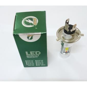 Bóng đèn LED EXIR siêu sáng phiên bản quốc tế - Nhập khẩu chất lượng cao