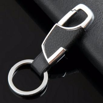 Móc khóa quà tặng MotorPro mps001