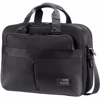 Túi đựng laptop Samsonite CITYVIBE BAILHANDLE 13
