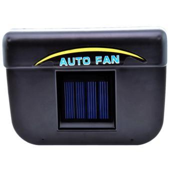 Điều hòa nhiệt độ mini trên ô tô Conoza