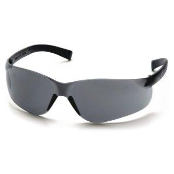 Kính bảo vệ mắt trẻ em Mini Ztek (Xám)