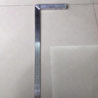 Thước góc Berrylion 50cm - 070702500