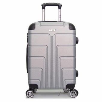 Vali TRIP P701 Size 50cm (Bạc)