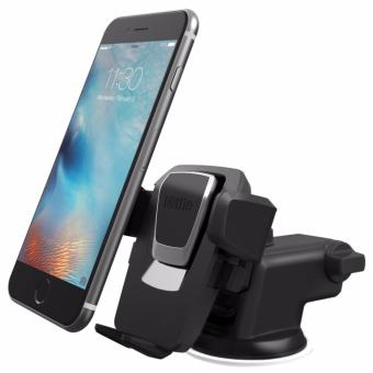 Giá đỡ điện thoại cao cấp iOttie EOT3 một chạm gắn táp lô trên ô tô