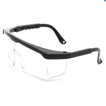 Mắt kính đi mưa tiện ích