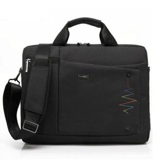 Túi xách laptop Coolbell 6005 15' (Đen)