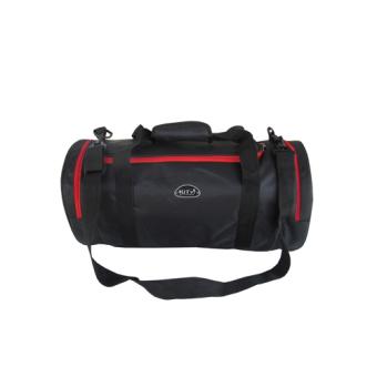 Túi trống du lịch KityBags 3042b (Đỏ)