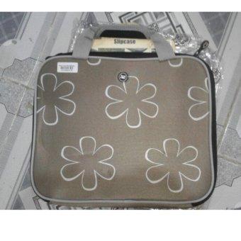 Túi Laptop chống sốc traverpac