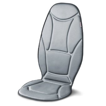 Đệm massage trên ô tô Beurer MG155