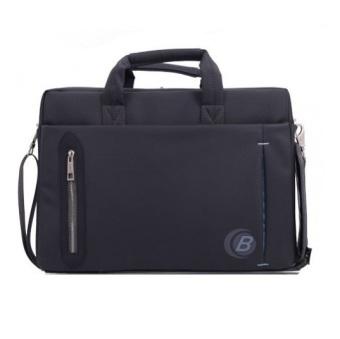 Túi xách laptop Coolbell 2619 15'' (Đen)
