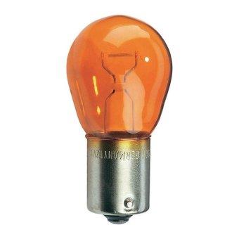 Bóng đèn Bosch PY21W 24V 21W BAU15s