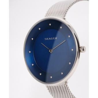 Đồng hồ nữ SKAGEN SKW2293 - Mặt 38mm