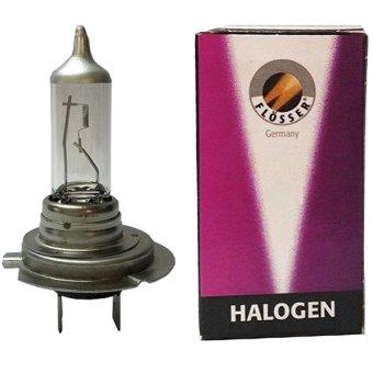 Bóng đèn ô tô H7 12V 55W Ultra+100% - 2070100