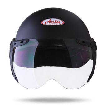Nón bảo hiểm Sơn 105 kính ASIA - Phân phối chính hãng ASIA