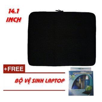 Túi chống sốc Laptop 14.1