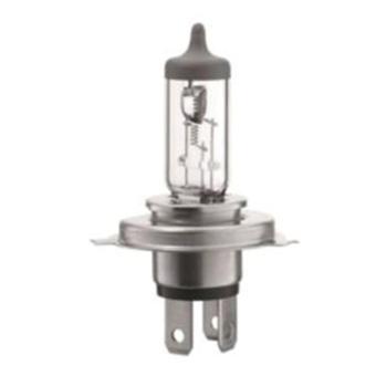 Bóng đèn Bosch H4 12V-100/90W