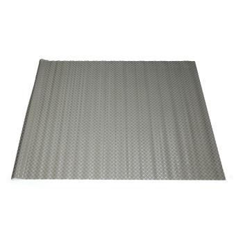 Thảm nhựa ô tô cao cấp PACKY PODA 8899D (Đen)