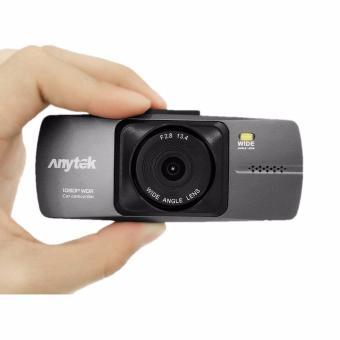 Camera hành trình Anytek A88 Full HD