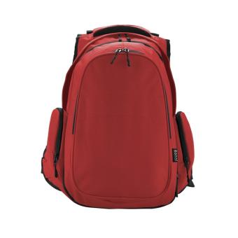 Ba lô Ronal BL47 (Đỏ)
