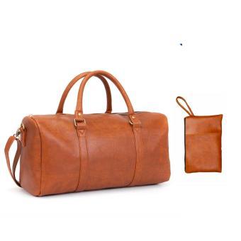 Bộ túi du lịch Hanama N1A3 ( BH 1 năm chính hãng)
