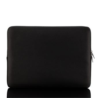 Zipper Soft Sleeve Bag Case 15-inch 15