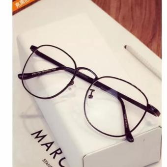 Mắt kính nobita kute baby