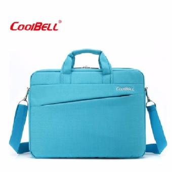 Cặp Xách Laptop Coolbell 3009 Size 15''