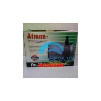 Máy bơm Atman AT-106 (85W, 4000L/H)