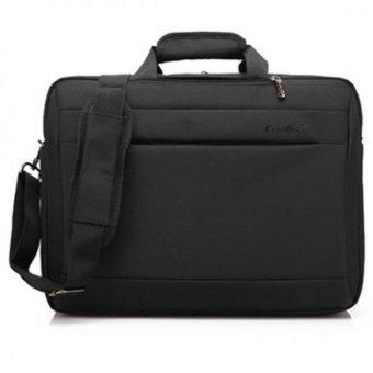 Balo Laptop Coolbell 5501 15'' (Đen)
