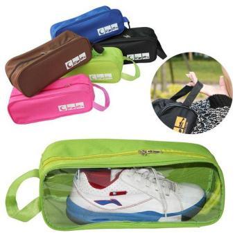 Túi giày thể thao chống thấm có quai