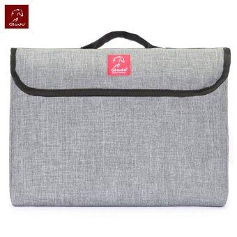 Túi Chống Sock Laptop 15